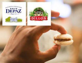 Journée à Saint-Pierre avec les Rhums DEPAZ et les Rhums Dillon